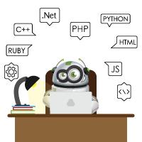 software-development-s