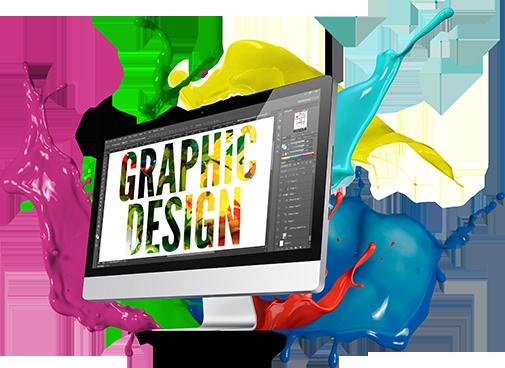 Grahipc-designer