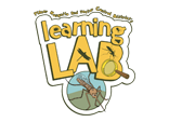 learning-Lab