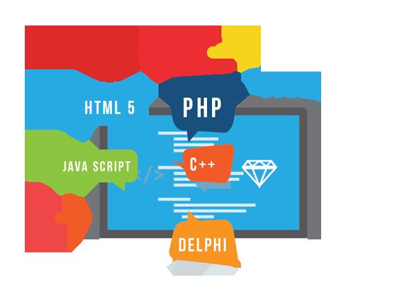 Development-Programming